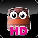 دانلود بازی Crazy Boxes HD 1.0 – شلّیک به جعبه برای اندروید