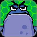 دانلود Walt The Frog?! 1.0.0 – بازی قورباغه ای اندروید + فایل دیتا