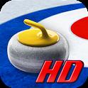 دانلود Curling3D 2.0.18 – بازی ورزشی HD اندروید