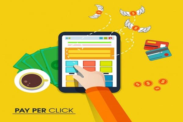 مدیریت سایت فروشگاهی پس از طراحی آن یکی از اصول مهم برای افزایش کسب درآمد