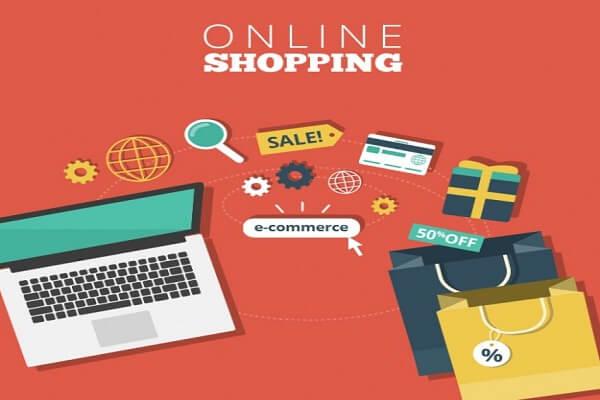 افزایش آمار سایت های فروشگاهی و گرایش های محبوب در طراحی سایت فروشگاهی