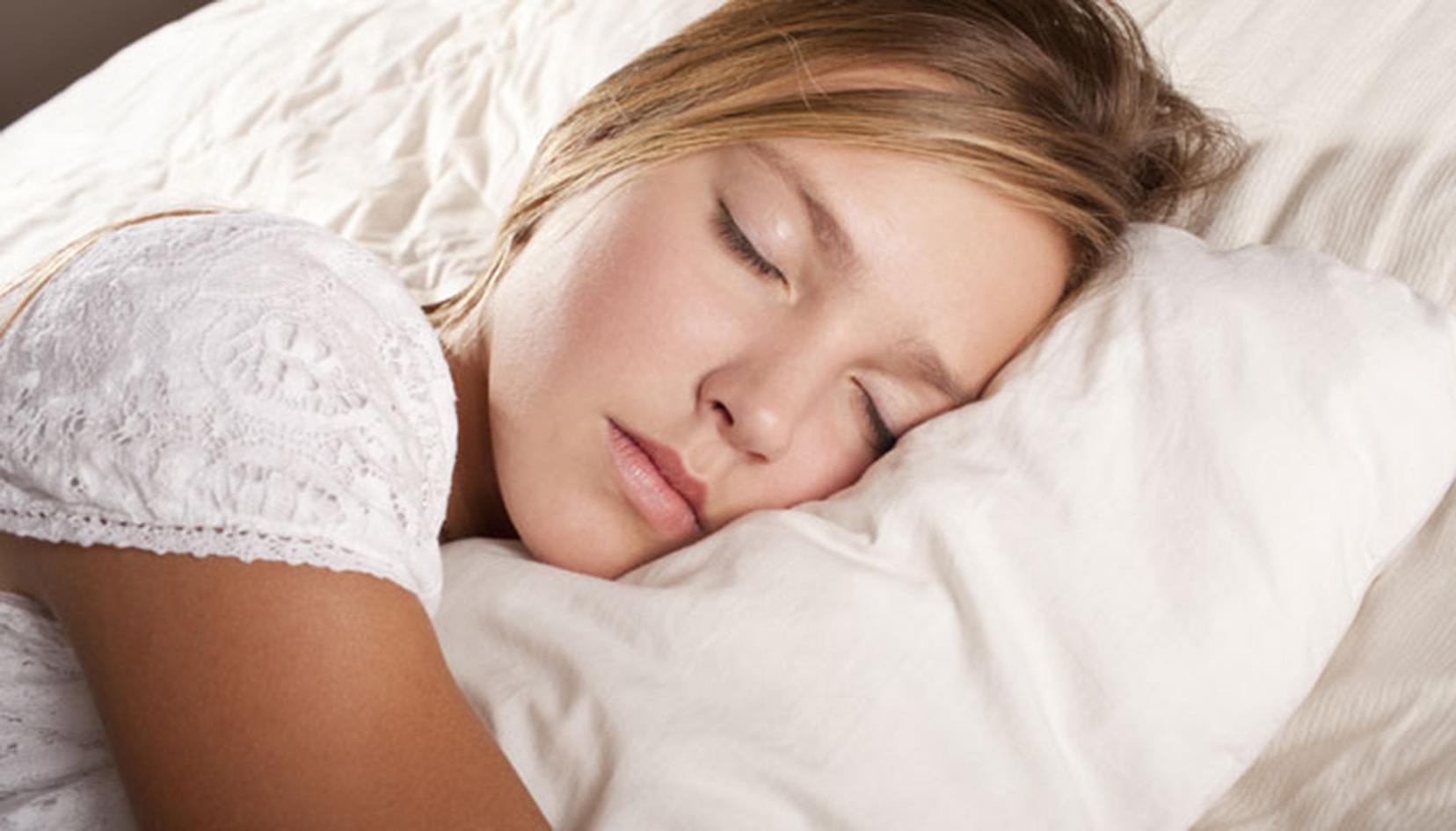 12 روش برای خواب بهتر