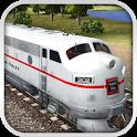 دانلود Trainz Driver 1.0.3 – بازی شبیه ساز قطار اندروید + فایل دیتا