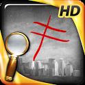 دانلود Profiler – Extended Edition HD 1.001 – بازی پلیسی اندروید