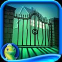 دانلود بازی Mystery Seekers 1.0 – تبعید ارواح + فایل دیتا