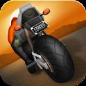 دانلود Highway Rider 2.0.1 – هیجان انگیزترین بازی موتوری اندروید + مود