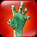 دانلود Zombie HQ 1.7.1 – بازی مبارزه با زامبی اندروید + فایل دیتا