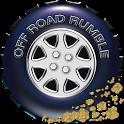 دانلود Off Road Rumble 1.0 – بازی ماشین سواری اندروید