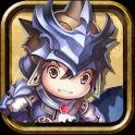 دانلود Fanstasy Heroes 1.01 – بهترین بازی اکشن اندروید + دیتا