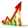 سیگنال خرید اعلامی در مسیر رشد قوی