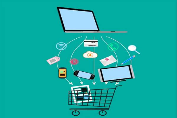 اسکریپت و لینک از نکات کلیدی در راستای افزایش جذابیت سایت فروشگاهی