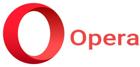 دانلود مرورگر اینترنت اپرا Opera 45.0.2552.898