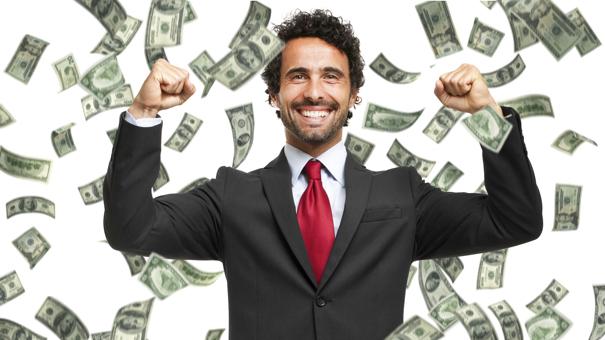 هشت تفاوت استراتژي آدمهای ثروتمند وآدمهای فقیر