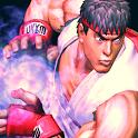 دانلود Street Fighter IV HD 1.00.01 – بازی مبارزات خیابانی + دیتا