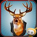 دانلود DEER HUNTER RELOADED 3.8.2 – بازی شکارچی گوزن اندروید + دیتا