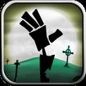 دانلود Paper Zombie 2.5 – بازی زامبی کاغذی اندروید