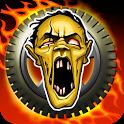 دانلود Zombie Derby 1.0.0 – بازی جدید و متفاوت زامبی اندروید
