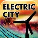 دانلود Electric City: A New Dawn 1.0 – بازی جدید ساخت شهر اندروید