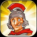 دانلود Tiny Token Empires 1.0 – بازی امپراطوری کوچک اندروید + دیتا