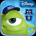 دانلود Monsters U: Catch Archie 1.0 – بازی دانشگاه هیولا اندروید