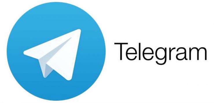 ترفندی برای افزایش حافظه با پاک کردن کش تلگرام