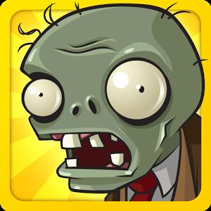 دانلود Plants vs. Zombies 6.1.11 – بازی زامبی و گیاهان 1 اندروید + دیتا