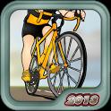 دانلود Cycling2013 Full 1.4 – بازی مسابقات دوچرخه سواری اندروید