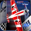دانلود AirRace SkyBox 1.1 – بازی مسابقات هوایی اندروید