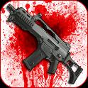 دانلود Zombie Kill 6.0 – بازی زامبی شگفت انگیز اندروید + دیتا