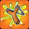 دانلود Fruit Bandit 1.0 – بازی کودکانه دزد میوه ها برای اندروید