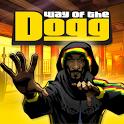 دانلود Way of the Dogg 1.0 – بازی مبارزات خیابانی اندروید + دیتا