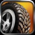 دانلود Reckless Racing 2 1.0.4 – بازی اتومبیل رانی اندروید + دیتا