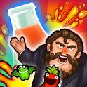 دانلود Juice Factory 2.5.0 – بازی فانتزی کارخانه آبمیوه اندروید