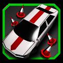 دانلود Parking Challenge 3D 2.5 – بازی سه بعدی پارک کردن ماشین اندروید
