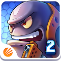 دانلود Monster Shooter 2 1.1.711 – بازی هیولای تیرانداز اندروید + دیتا
