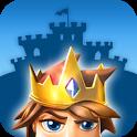 دانلود Royal Revolt! 1.6.1 – بازی شورش سلطنتی اندروید + دیتا