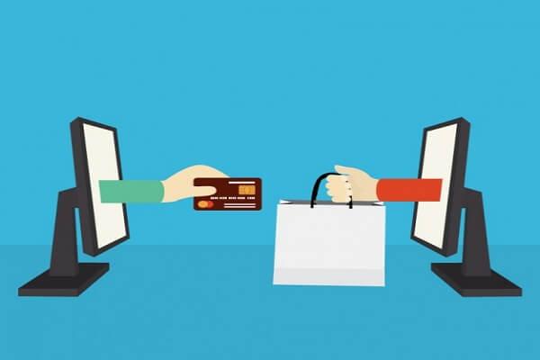 ایده پردازی خلاقانه و کارآمد در طراحی سایت فروشگاهی ضامن موفقیت
