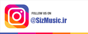 Instagram-page-Sizmusic