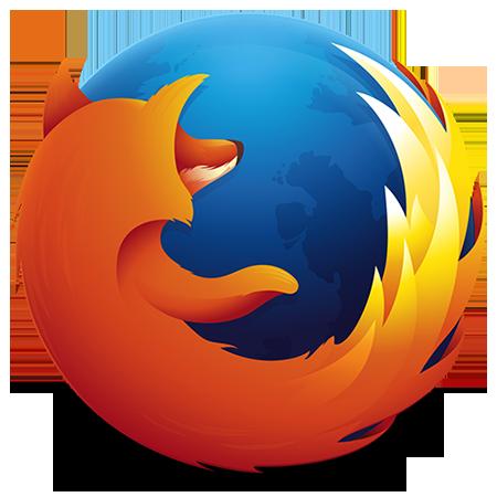 دانلود جدیدترین نسخه مرورگر فایرفاکس ویندوز 7 و 8 و 10