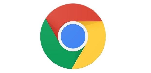 دانلود جدیدترین نسخه مرورگر کروم برای سیستم عامل ویندوز سون و 8 و 10