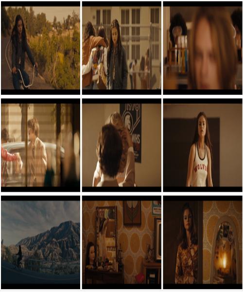 دانلود موزیک ویدیو جدید Selena Gomez به نام Bad Liar