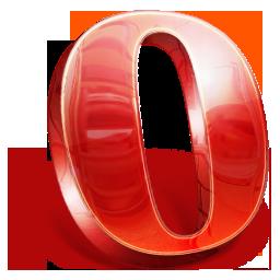 دانلود جدیدترین نسخه مرورگر اپرا نسخه ویندوز 7 و 8 و 10