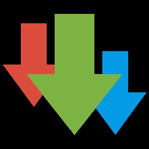 دانلود جدیدترین نسخه Advanced Download Manager Pro