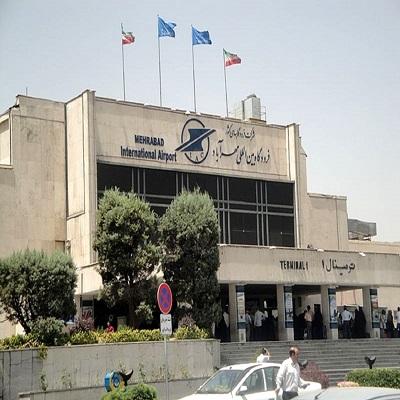 مقررات بهداشتي فرودگاه مهر اباد 09154057376