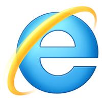 دانلود نسخه بروز مرورگر Internet Explorer  ویندوز 7 و 8 و 10