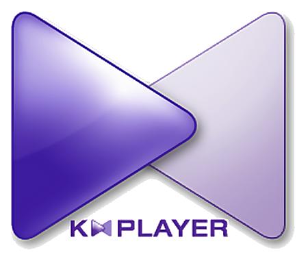 دانلود KMPlayer 4.2.1.2  ویدئو پلیر حرفه ای و قدرتمند برای ویندوز