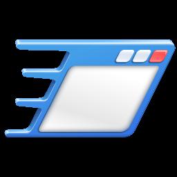 دانلود برنامه Autoruns نسخه ویندوز 7 و 8 و 10