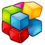 دانلود جدید ترین نرم افزار یکپارچه سازی سیستم و درایو ویندوز 7