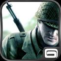 دانلود Brothers In Arms 2 1.1.8 – بازی تفنگی گیم لافت اندروید + دیتا