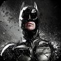 دانلود The Dark Knight Rises 1.1.6 – بازی شوالیه تاریکی اندروید + دیتا